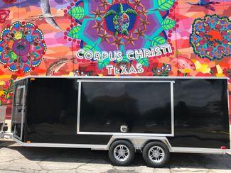 2020 Trailex Cte-84180t Aluminum Car Trailer in Corpus Christi, TX 78408