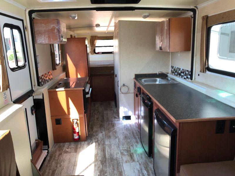 2020 Trailmanor 3124KB   in Avondale, AZ