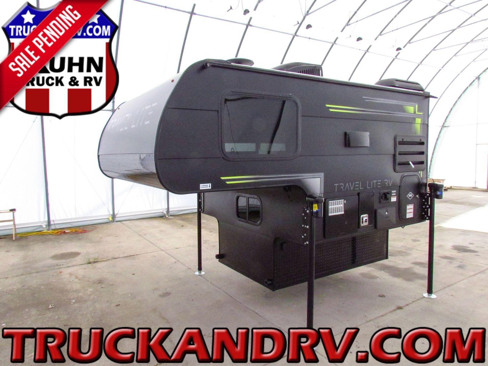 2020 Travel Lite Super Lite 625SL