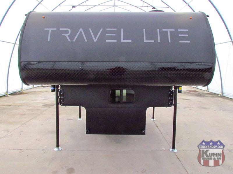 2020 Travel Lite Super Lite 625SL  in Sherwood, Ohio