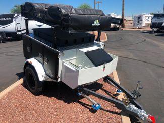 2020 Tuff Stuff 4x4 Basecamp Elite   in Surprise-Mesa-Phoenix AZ
