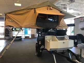 2020 Tuff Stuff 4x4 Basecamp   in Surprise-Mesa-Phoenix AZ