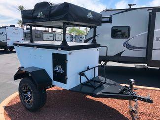 2020 Tuff Stuff 4x4 Expedition   in Surprise-Mesa-Phoenix AZ