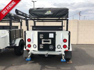 2020 Tuff Stuff  BaseCamp Overlander  in Surprise-Mesa-Phoenix AZ