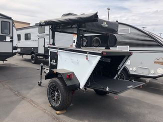 2020 Tuff Stuff Expedition    in Surprise-Mesa-Phoenix AZ