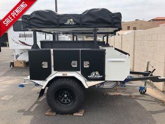 2020 Tuff Stuff Overlander Basecamp  Overlander   in Surprise-Mesa-Phoenix AZ