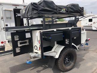 2020 Tuff Stuff Overlander Basecamp    in Surprise-Mesa-Phoenix AZ