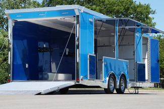 2020 Atc 26' Quest Custom Show Car Trailer in Fort Worth, TX 76111