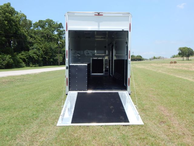 2020 Twister Equine Spa Therapy Trailer in Fort Worth, TX 76111