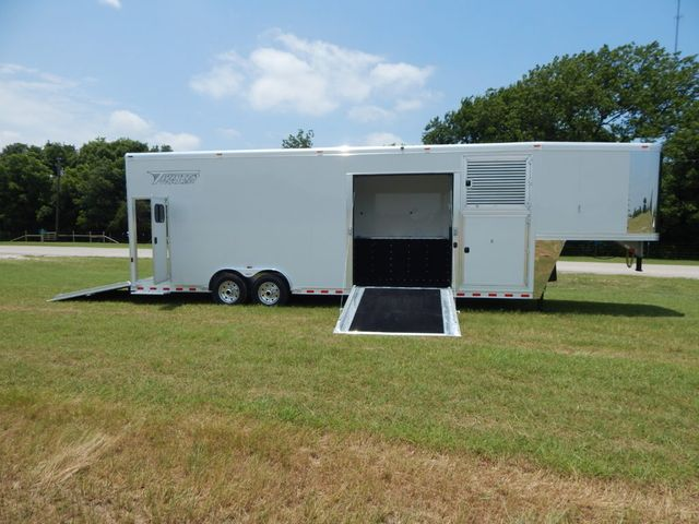 2020 Twister Equine Spa Therapy Trailer in Keller, TX 76111