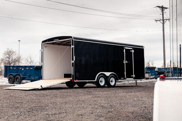 2020 United ULT 8.5' X 20' - $8,495 in Keller, TX 76111