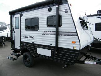 2020 Viking 14R All Terrain   in Surprise-Mesa-Phoenix AZ