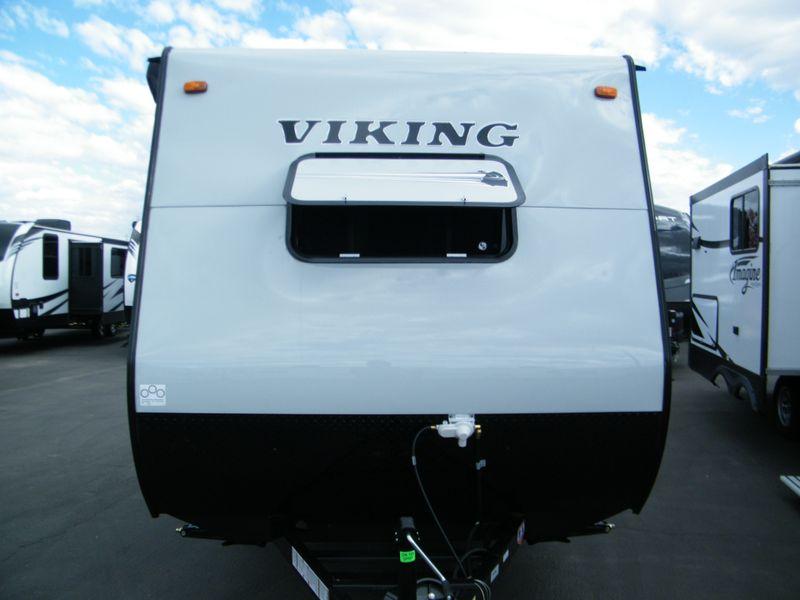 2020 Viking 14R All Terrain  in Surprise, AZ
