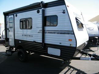 2020 Viking 16FB All Terrain   in Surprise-Mesa-Phoenix AZ