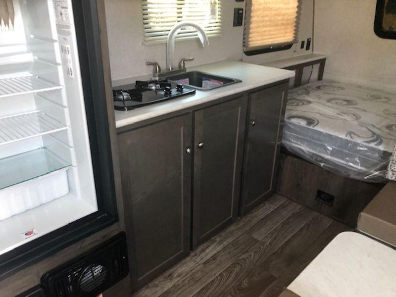 2020 Viking 16FB  in Mesa, AZ