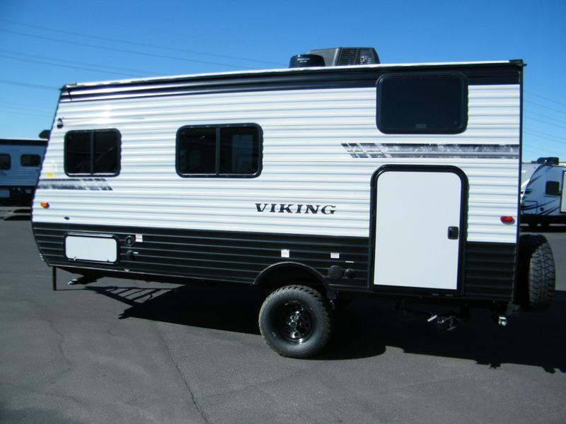 2020 Viking 17BH All Terrain  in Surprise, AZ