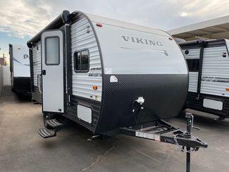 2020 Viking 17BH  in Surprise AZ