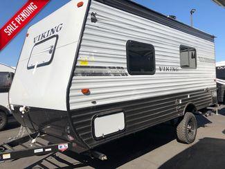 2020 Viking 17FQ   in Surprise-Mesa-Phoenix AZ