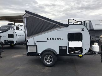 2020 Viking 9.0TD    in Surprise-Mesa-Phoenix AZ