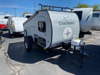 2020 Clipper Express 9.0TD   in Surprise-Mesa-Phoenix AZ