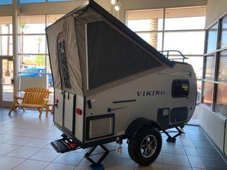 2020 Viking Express 9.0TD   in Surprise-Mesa-Phoenix AZ