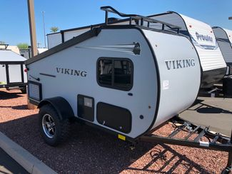2020 Viking Express 9.0TD   in Surprise-Mesa-Phoenix AZ