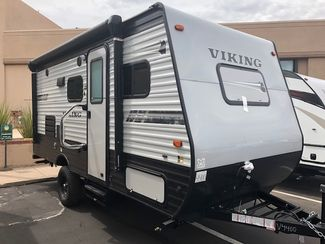2020 Viking 17BH   in Surprise-Mesa-Phoenix AZ