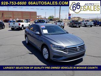 2020 Volkswagen Jetta S in Kingman, Arizona 86401