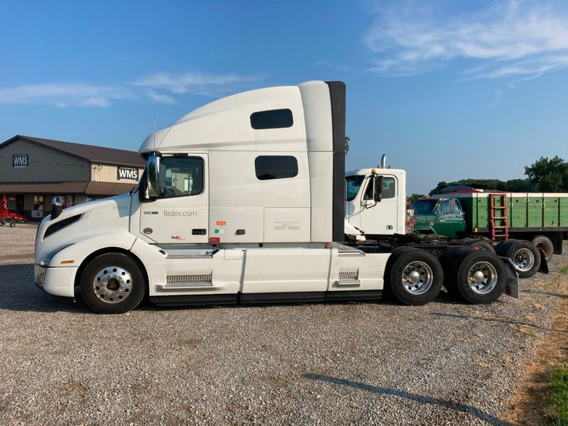 2020 Volvo VNL64T760   in , Ohio