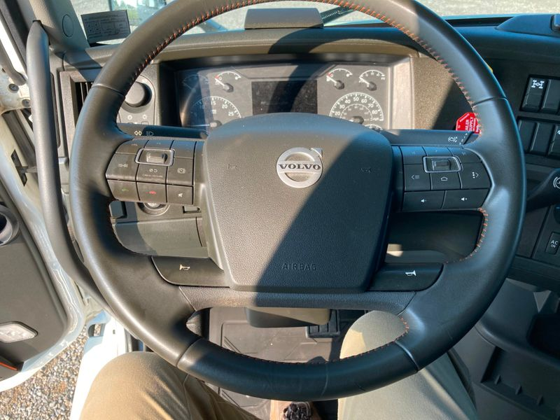 2020 Volvo VNL64T760   in , Ohio