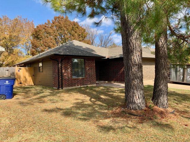 2020 Wildwood Lindsay, Oklahoma 1
