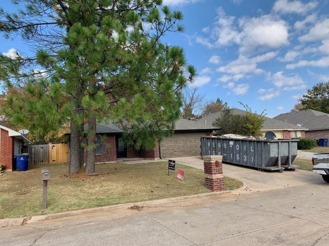 2020 Wildwood Lindsay, Oklahoma 10