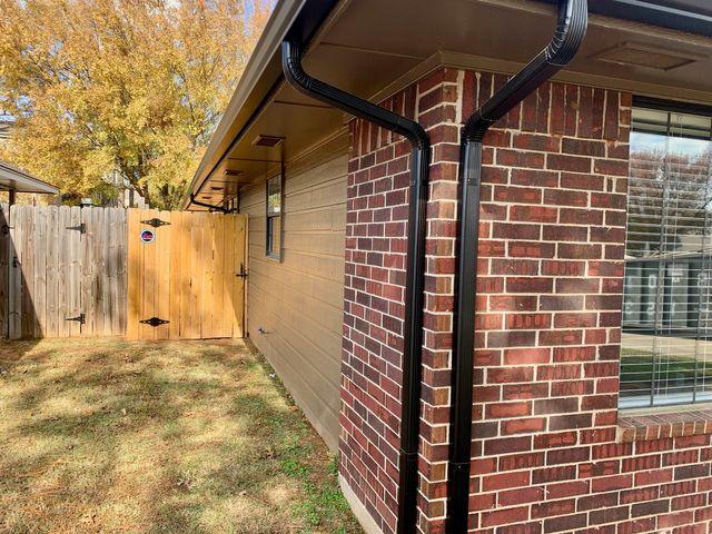 2020 Wildwood Lindsay, Oklahoma 3