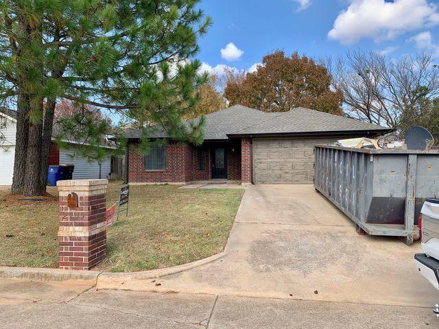 2020 Wildwood Lindsay, Oklahoma 9