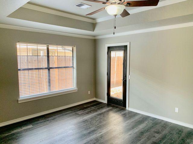 2020 Wildwood Lindsay, Oklahoma 31