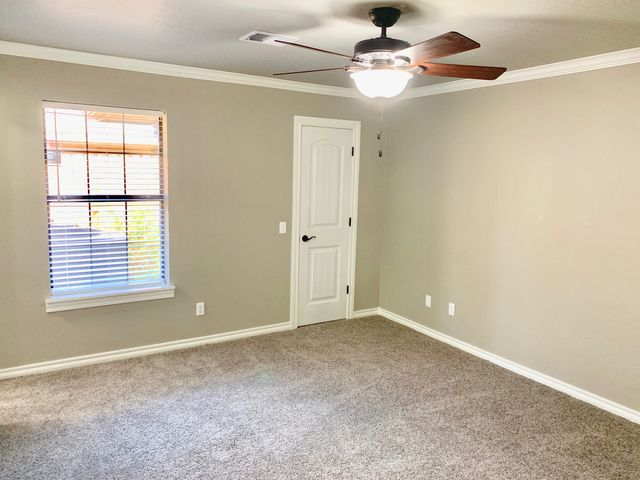 2020 Wildwood Lindsay, Oklahoma 35