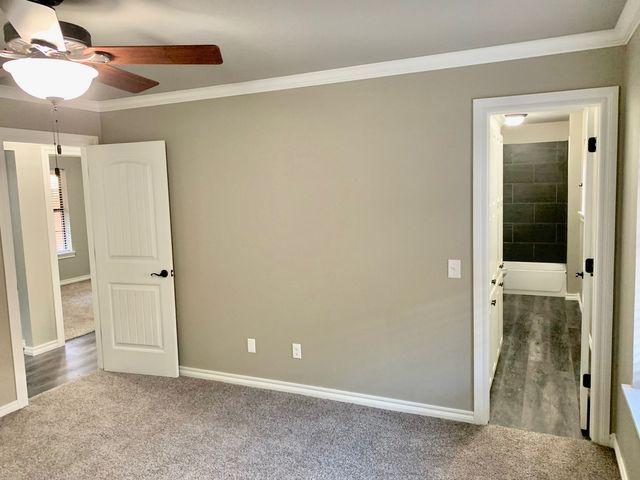 2020 Wildwood Lindsay, Oklahoma 37