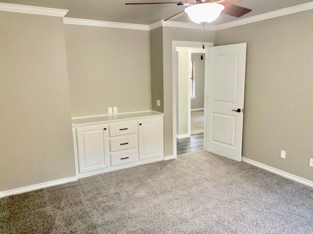 2020 Wildwood Lindsay, Oklahoma 38