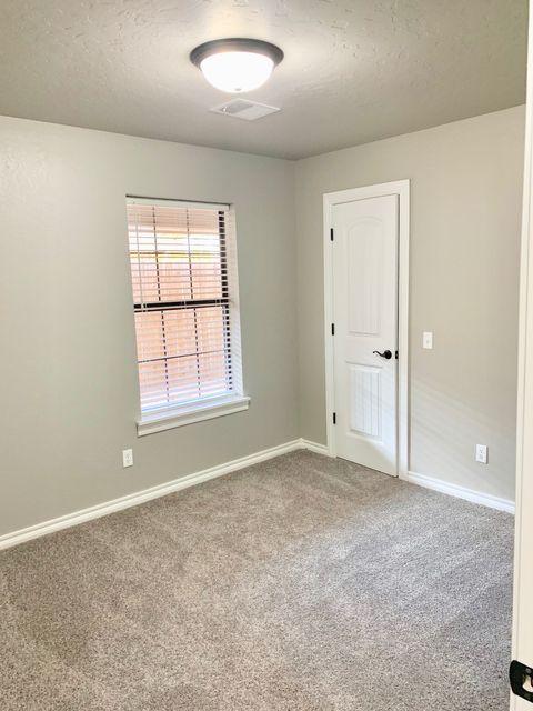 2020 Wildwood Lindsay, Oklahoma 44