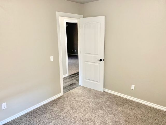 2020 Wildwood Lindsay, Oklahoma 45