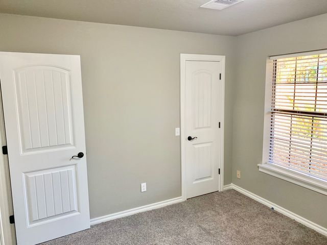 2020 Wildwood Lindsay, Oklahoma 47