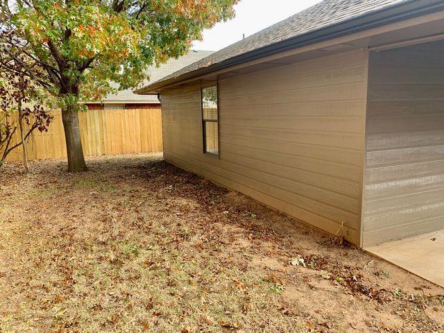 2020 Wildwood Lindsay, Oklahoma 56