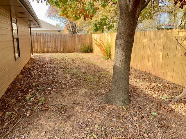 2020 Wildwood Lindsay, Oklahoma 58