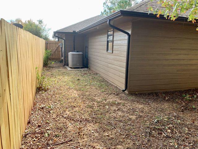 2020 Wildwood Lindsay, Oklahoma 59