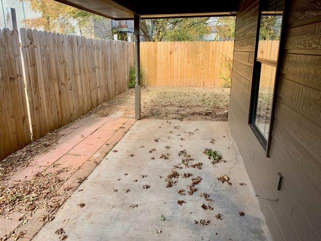 2020 Wildwood Lindsay, Oklahoma 54