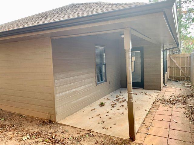 2020 Wildwood Lindsay, Oklahoma 55