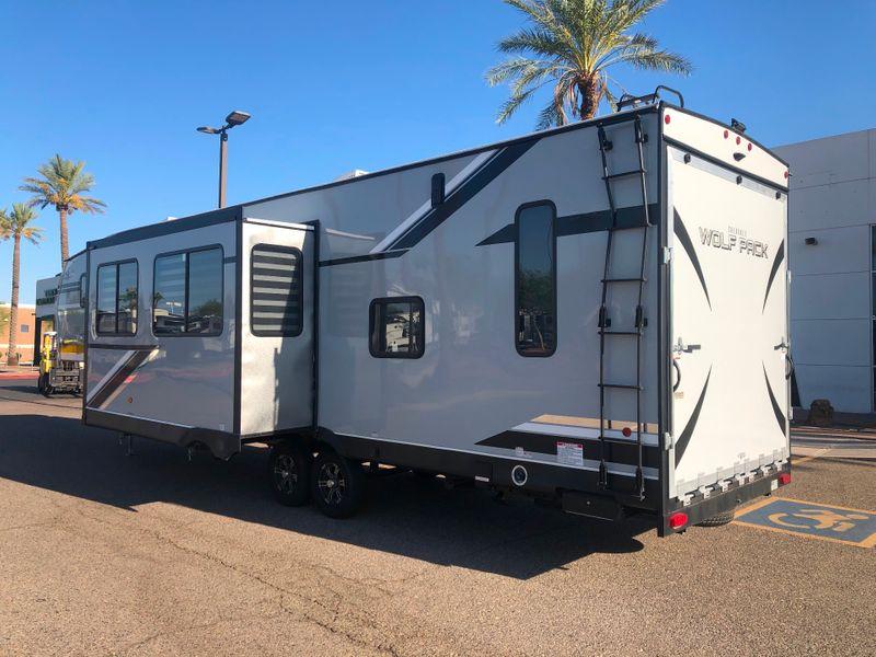 2020 Wolf Pack 315Pack12   in Avondale, AZ