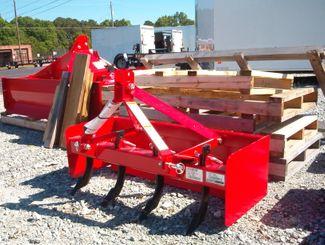 "2021 Woods Box Blade 48"" GBC48 in Madison, Georgia 30650"