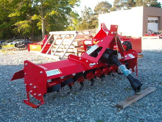 2020 Woods RT72.40MF Rotory Tiller in Madison, Georgia 30650
