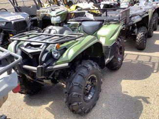 2020 Yamaha Kodiak 700  | Little Rock, AR | Great American Auto, LLC in Little Rock AR AR